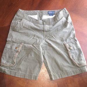 💪🏼 Boys Polo shorts 💪🏼